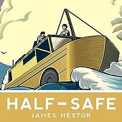 Half-Safe