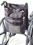 Homecare Products (a) Wheelchair Backpack Carryon
