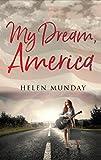 My Dream , America