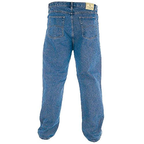 Rockford Homme Jeans extra long 38""