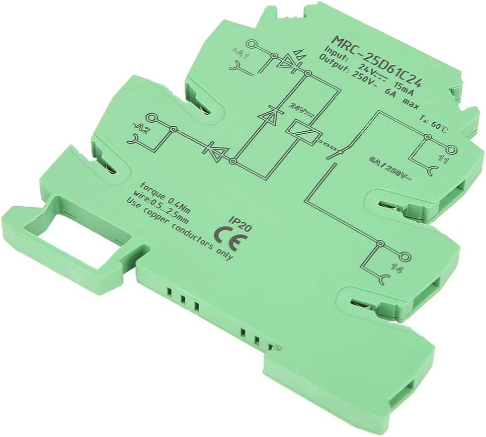 for use with Computers or Hubs or Switches or Patch Panels 70 Cables of 5ft Cat5e 350mhz Copper Wire Ethernet Network Patch Cable Green LL43774
