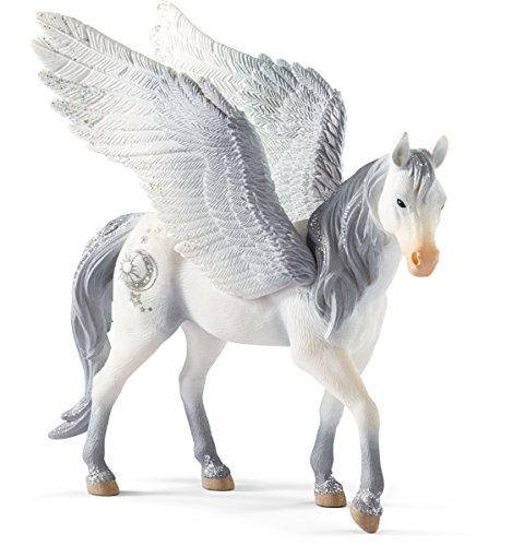 Schleich North America Pegasus Figurine