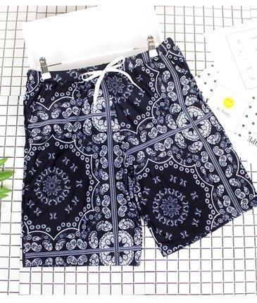 YUPE Hot spring Badeanzug Bademode Rock bikini vier Stück hot spring Bademode Frauen/weibliche