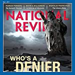 May 1, 2017 |  National Review