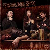 Devilries by Howling Syn