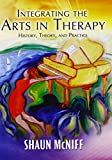 Integrating the Arts in Therapy