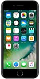 Apple iPhone 7 (Black, 2GB RAM, 32GB Storage)