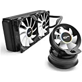 cryorig cr-a8a Cooler for PC