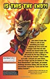 LEGO Legends of Chima #6: Playing With Fire!