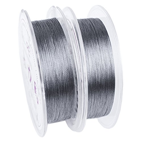 super P.E fishing line KANGLE 100m