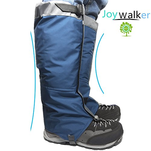 Joy Walker Waterproof Gaiters Climbing product image