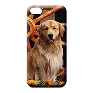 iphone 6plus 6p phone cases Hot Nice New Snap-on case cover golden retriever