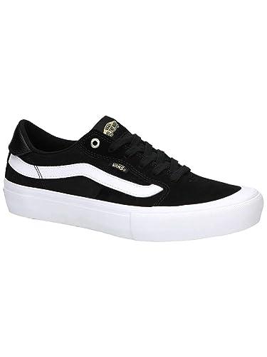 6605f47f1f Vans Style 112 Pro Shoes (12)