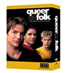 Queer As Folk Season 1