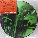 Hatebreeder [Vinyl]