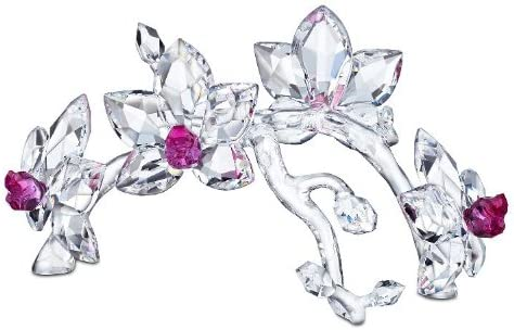 SWAROVSKI Orchids 864443