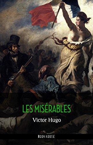 #freebooks – Les Misérables by Victor Hugo