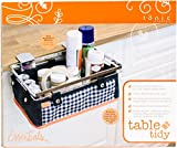 Tonic Studios Main Caddy Table Tidy