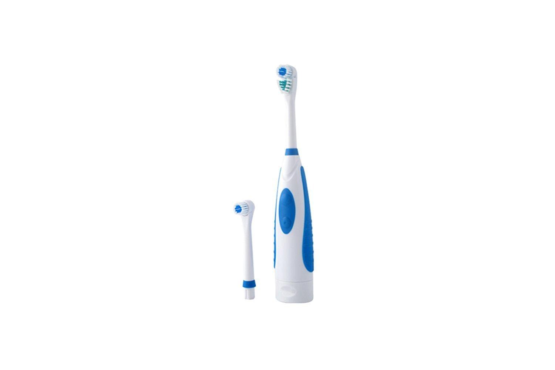 Beper Cepillo de dientes colores surtido 40.980: Amazon.es: Salud y cuidado personal