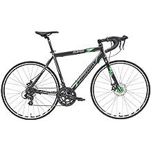 factory r340 700c 14sp reflective road bike discount 4K TV factory r340 700c 14sp reflective road bike