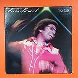 HERBIE HANCOCK V.S.O.P. 1977 Columbia PG 34688 LP Vinyl VG+ Cover VG+
