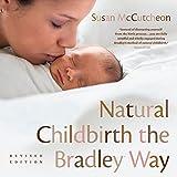 #5: Natural Childbirth the Bradley Way