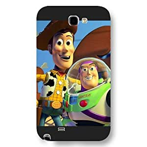 DiyPhoneDiy Disney Series Phone Case for For Iphone 4/4S Cover , Walt Disney Quotes For Iphone 4/4S Cover , Only Fit For Iphone 4/4S Cover (Black Frosted Shell)