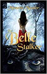 Belle Stark has struggled to conquer crippling fears since being attacked by a maniac.  Despite the efforts of countless cops, her stalker continues to roam free.  When Belle discovers her lover's mutilated body spread over th...