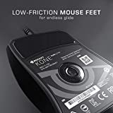 KONE Pure Ultra Gaming Mouse