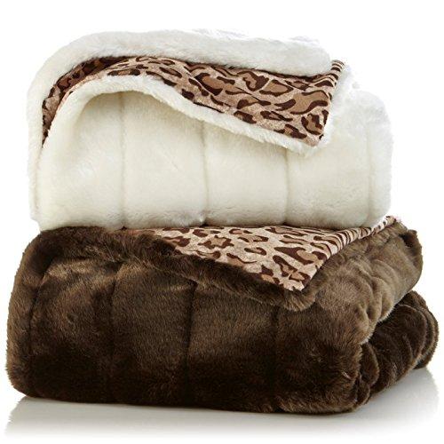 a-by-adrienne-landau-reversible-faux-mink-leopard-throw-white-leopard