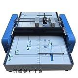 Cyana brand new Electric A3 Binding and Folding