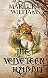 The Velveteen Rabbit,
