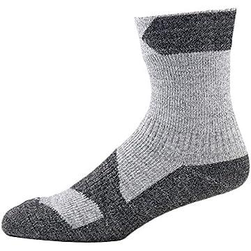 best Sealskinz Walking Thin Ankle Socks reviews