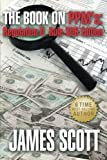 The Book on PPMs, James Scott, 0989253554
