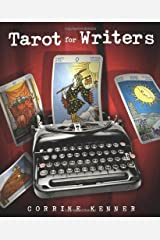 Tarot for Writers Kindle Edition