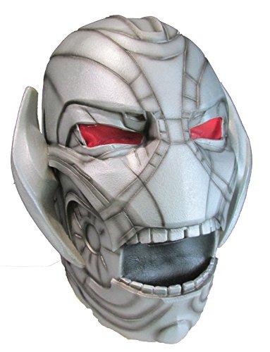 Rubies Avengers Ultron Childs Mask
