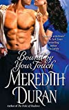 [(Bound by Your Touch)] [By (author) Meredith Duran] published on (August, 2009) by  Unknown in stock, buy online here