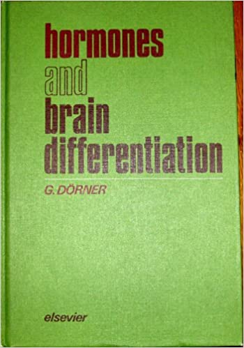 Hormones and Brain Differentiation