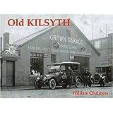 Old Kilsyth