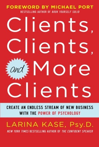 Clients More Endless Business Psychology PDF 0b3b5fef6