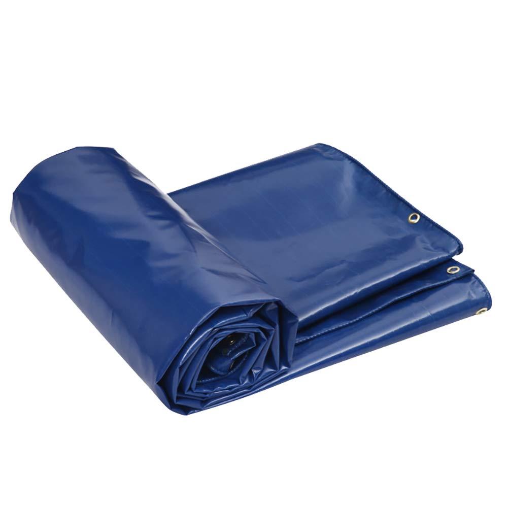 DYFYMXOutdoor Ausrüstung Imprägniern Imprägniern Imprägniern Sie Wasserdichte Plane mit festem faltbarem Segeltuch der Segeltuchregenproof-Abdeckungszelt @ B07JQWD2HG Tunnelzelte Zu einem erschwinglichen Preis 0515db