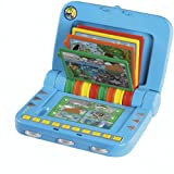 Fisher-Price Diego's Animal Discovery Laptop