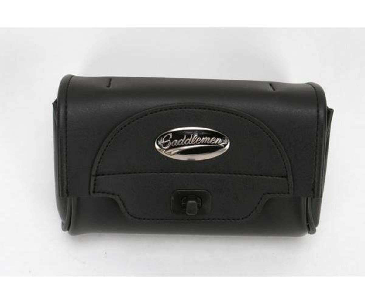 Saddlemen 3510-0038 Medium Cruisn Tool Bag
