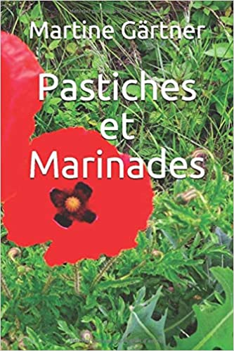 Pastiches Marinades