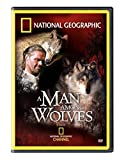 Man Among Wolves, A [Import]