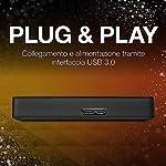 Seagate-Expansion-Portable-Unit-Disco-Esterna-Portatile-da-5-TB-USB-30-per-PC-Desktop-PC-Portatili-e-Mac-STE53000400