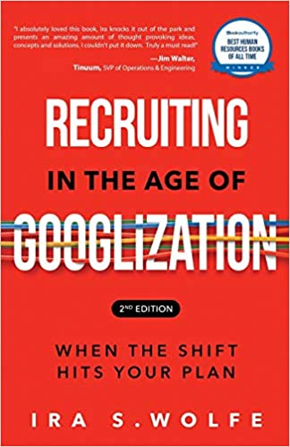 Recruiting in the Age of Globalization