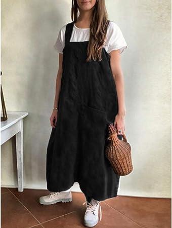 Amazon.com: Delantal para mujer de Charmsamx, estilo vintage ...