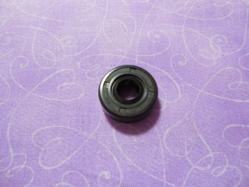 Breadman Bread Machine Pan SEAL Gasket Part TR2200C 4 RIVET Maker Replacement