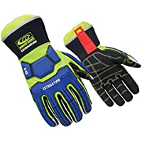 [Patrocinado] Ringers Gloves 337 – 08 Hybrid extrication Guantes